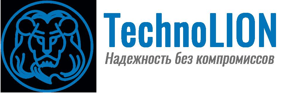 TechnoLION